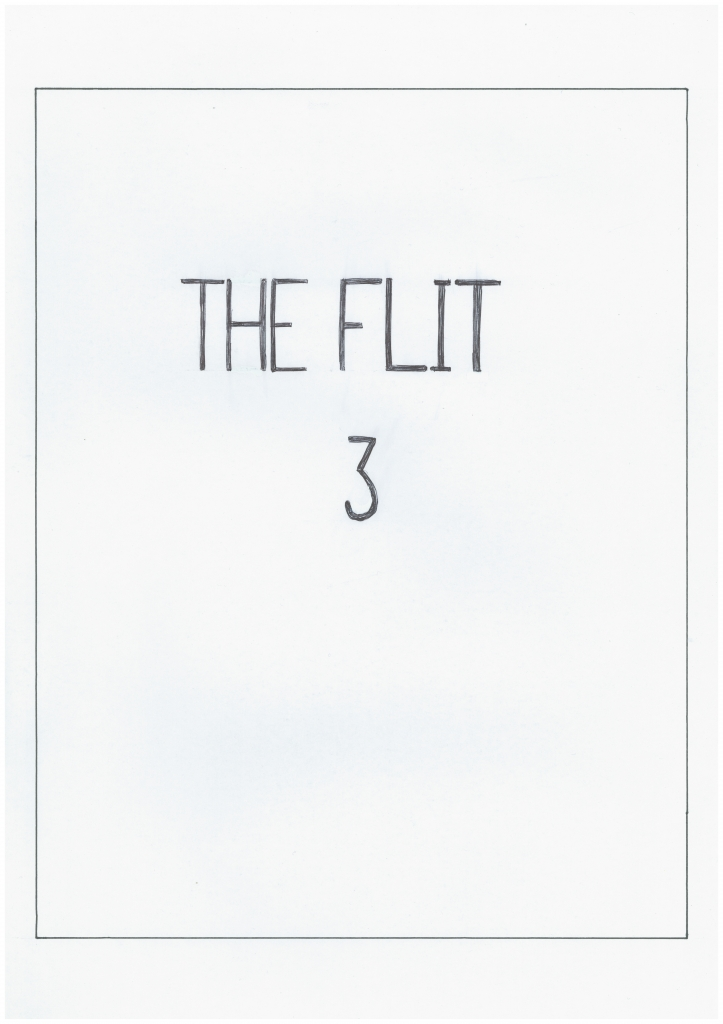 the flit
